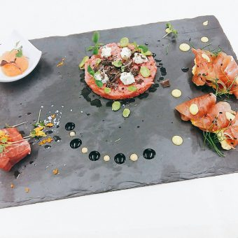 ristorante_aisalvi