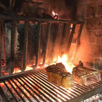 cucina_aisalvi